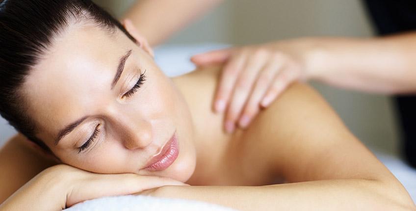 massage vejle tilbud www free porno dk